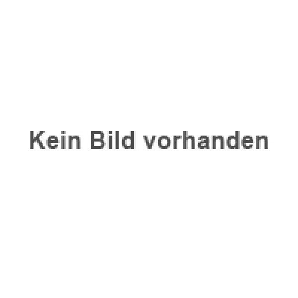 Wohngenossenschaft Kannenfeld Basel | Wohnung mieten ...